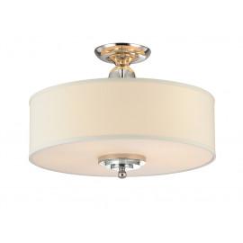 Потолочный светильник Newport 31805/PL Shade white