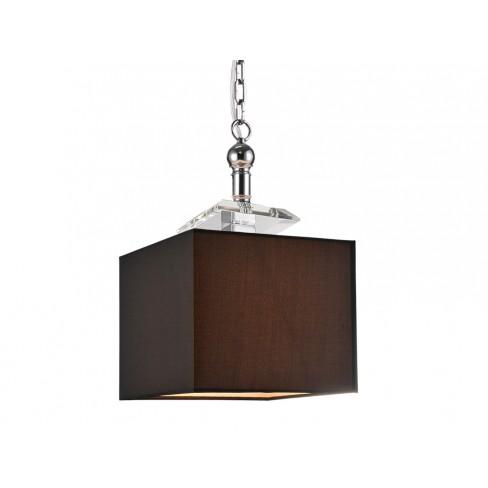 Основание подвесного светильника Newport 3201/S No shade (без абажура), M0051404