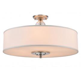 Потолочный светильник Newport 31809/PL Shade white