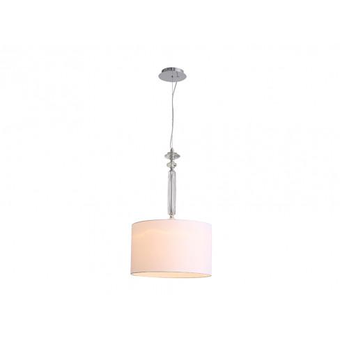 Основание подвесного светильника Newport 6602/S No shade (без абажура), M0058950