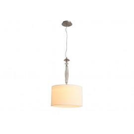 Основание подвесного светильника Newport 6604/S No shade (без абажура)
