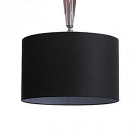 Абажур для 6600 Newport black