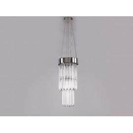 Подвесной светильник  Newport 10181/S